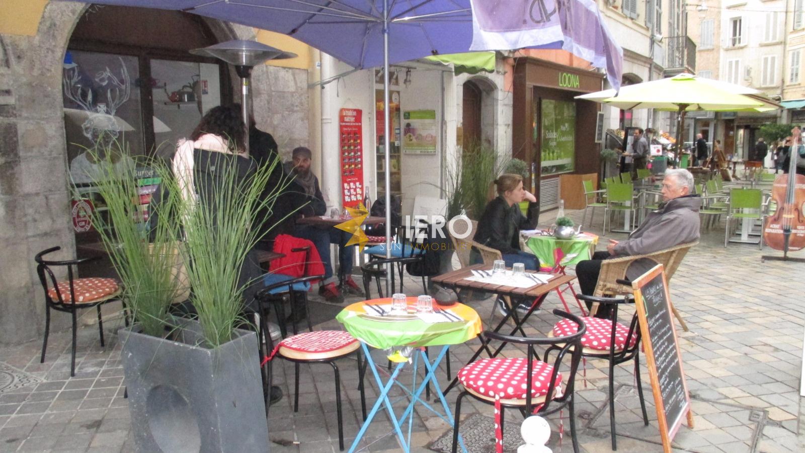 Agence Sun Immobilier Centre Ville Toulon